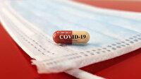 Kovid-19'a karşı ilaç geliştirildi: Can kaybını yüzde 50 azaltan hapın fiyatı açıklandı