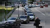 Belçika'da yeni dönem: Gürültücü sürücülerin araçlarına el konulacak