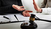 Maddi çıkar için evlenen kadın boşandığı eşine tazminat ödeyecek