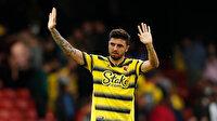Ozan Tufan'ın formasını giydiği Watford'da menajer Xisco Munoz ile yollar ayrıldı