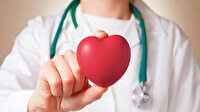 Diyabet kalbi vuruyor