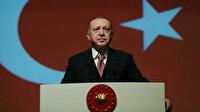 Bakan Pakdemirli ve Bakan Kurum duyurdu: Cumhurbaşkanı Erdoğan tarafından kamuoyuna açıklanacak