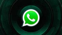 WhatsApp yeni sesli mesaj özelliğini test ediyor