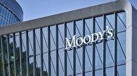 Bankalar için büyük tehdit: Yüksek kredi kayıplarına yol açabilir