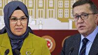 Katırcıoğlu: Lütfü Türkkan 36 milyon doları öder gibi yapıp ülke ülke yüzdürdü