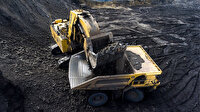 Doğalgazdaki arz krizi kömürün fiyatını dörde katladı