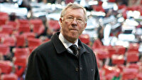 Manchester efsanesi Alex Ferguson'un en beğendiği Türk futbolcu