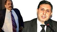 FETÖ firarisi eski savcı Zekeriya Öz'ün 'kasası' olduğu iddia edilen avukata hapis