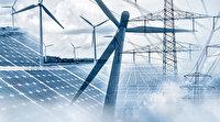 Elektrik üretim santrali satışa sunuldu