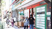 35 il tarım kredi marketi bekliyor