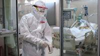 Türkiye'nin 6 Ekim koronavirüs tablosu açıklandı: Vaka sayısı 30 bini aştı