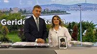 RTÜK Başak Demirtaş'ın sözleri nedeniyle Fox TV hakkında inceleme başlattı
