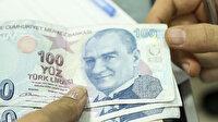 Bakan Kasapoğlu: Ekim ayı burs ve kredi ödemeleri hesaplara yatırılmaya başlandı