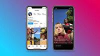 Instagram video seçeneklerinde çeşitli düzenlemeler yaptı