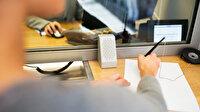 Yargıtay'dan emsal niteliğinde karar: Banka hesap açma ücreti yasal olmadığı hükmedildi
