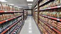 Türkiye Tarım Kredi Kooperatifleri Merkez Birliği:  Kooperatif Market projesi