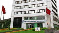 BDDK tasarruf finansman şirketlerinin intibak sürelerini uzattı
