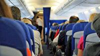 İngiltere'den 'yolcu' kararı: Türkiye dahil 37 ülkeden gelenler ülkeye girebilecek