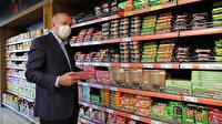 Cumhurbaşkanı Erdoğan talimat vermişti: 2022'de market sayısını 1000'e çıkaracak