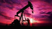 ABD'de petrol fiyatları son 7 yılın zirvesinde
