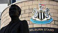 Suudilere satılan Newcastle United ilk transferini yapıyor