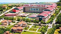 İstanbul Arel Üniversitesi öğretim elemanı alacak