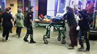 Mete Gazoz'un acı günü: Anneannesi kazada hayatını kaybetti