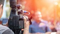 Rusya üç medya kuruluşu ve dokuz gazeteciyi 'yabancı ajan' ilan etti