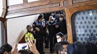 Kaymakamlık açıkladı: İBB TÜGVA zorbalığını 'yasal değil' belgesine rağmen yaptı