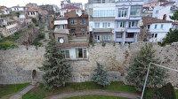 Sinop 'kalekondu'lardan kurtuluyor: 39 yıl sonra yıkım kararı