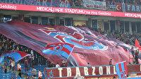 Trabzonspor'da taraftar grupları birleşiyor: Fenerbahçe derbisinde tek ses olacaklar