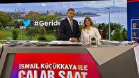 Şehit ailelerinden Başak Demirtaş'ın canlı yayına çıkarılmasına sert tepki: Siz teröristsiniz