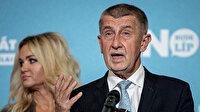 Çekya'da genel seçimlerin galibi muhalefet ittifakı oldu
