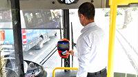 Ulaşımda tek kart dönemi: Farklı şehirlerde aynı ulaşım kartının kullanımını sağlanacak