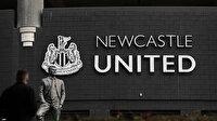 Suudi Arabistan sermayesine satılan Newcastle'ın yeni hocası belli oluyor