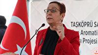 Bakan yardımcısından CHP'li vekilin sözlerine yalanlama: Tek kuruş dahi ödeme yapılmadı