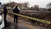 Dokuz yıl önce kaybolan iki kardeşin cinayete kurban gittiği ortaya çıktı