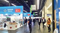 Türk gıdasının Avrupa çıkarması