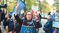 Avrupa'nın doğu sorunu