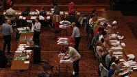 Avrupa'da seçim krizi: Yedi ülke yeni hükümetini arıyor