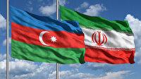 Azerbaycan'dan İran'ın 'terörist gruplarla' ilgili iddialarına tepki: Kendi etrafınıza bakın