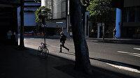 'Sürekli kapalı kalamayız': Avustralya'nın Sydney kentindeki tam kapanma 107 gün sonra sona erdi