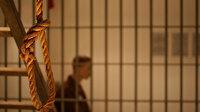 Sierra Leone'de 20 yıl sonra bir ilk: İdam cezası kaldırıldı