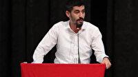 CHP Denizli Gençlik Kolları Başkanı Tugay Odabaşıoğlu serbest bırakıldı