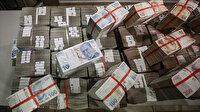 Merkez Bankası kritik veriyi açıkladı: Açık beklenirken 528 milyon dolar fazla geldi