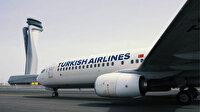 THY'den başarı üstüne başarı: Avrupa'da en çok uçan 2'nci şirket oldu