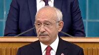 'Türkiye terörden çok çekti' diyen Kılıçdaroğlu: Selahattin Demirtaş neden hapiste