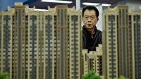 Piyasaların korktuğu başına geldi: Çinli emlak devi yine ödemeleri kaçırdı