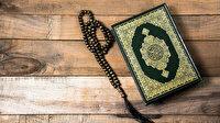 İslam'ın 5 şartı nedir?