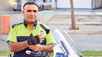 Fethi Sekin'in şehit edildiği adliye saldırısına silah sağlayan terörist yakalandı